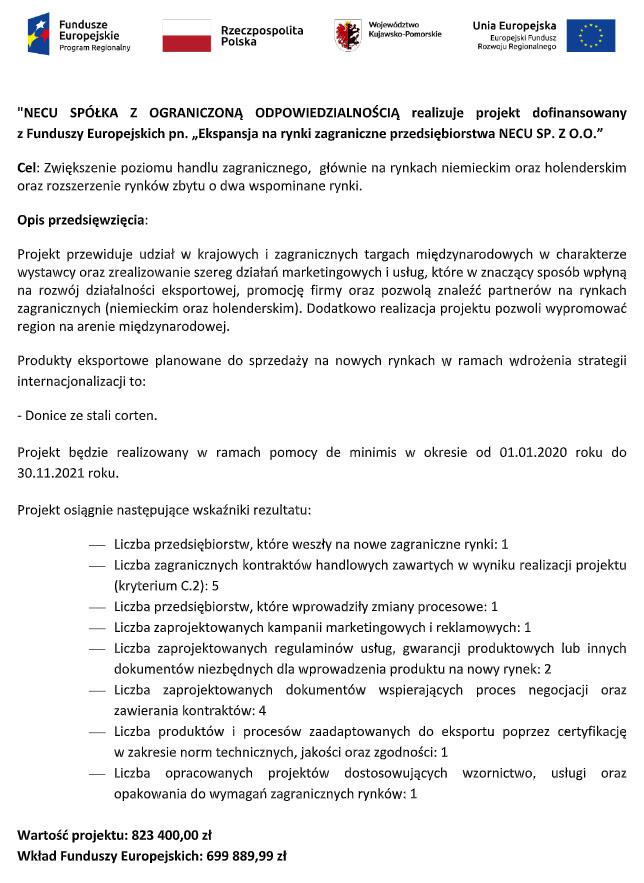 Ekspansja - cortena.pl